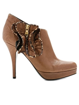 nine_west_mode_large_qualite_es