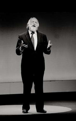 Rabbi Soetendorp