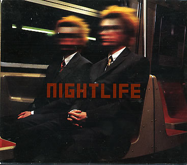 Pet-Shop-Boys-Nightlife--Bonus-148005