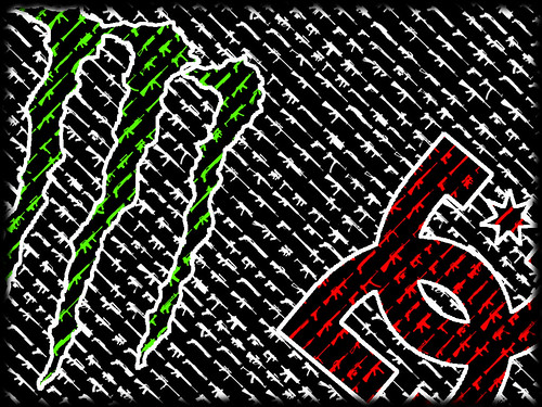 monster energy logo. Monster Energy, DC Shoes