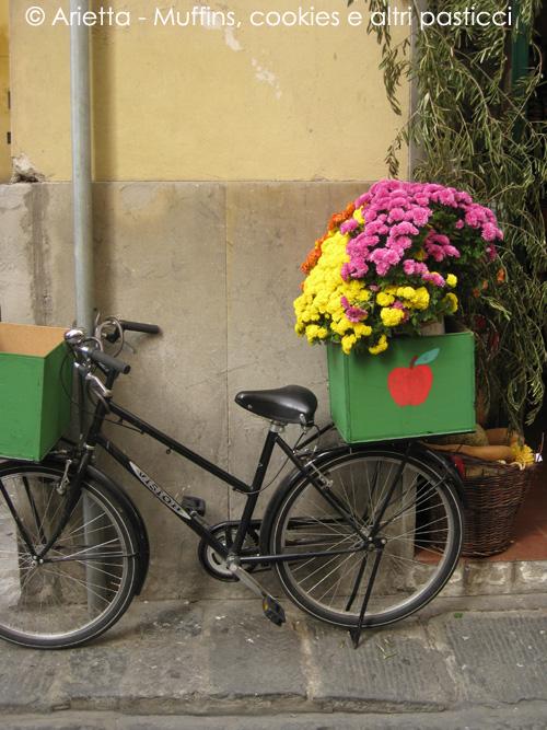 Impressione fiorentina