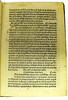 Manuscript initial in Aristoteles [pseudo-]: Secreta secretorum