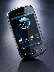 """¿Es este el """"Pulso"""" que anunciarán Huawei y Movilnet mañana?  Pendientes..."""