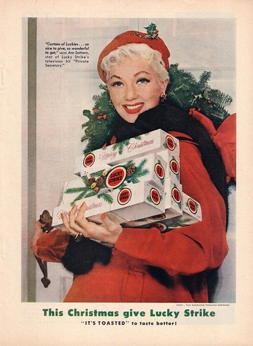 lucky_strike_ann_sothern_xmas-frommike