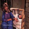 "Jina dayka Kurda (Kurdistan Photo كوردستان) Tags: landscape photo awesome photojournalism kurdistan barzani kurd blueribbonwinner supershot photospace ©photo abigfave platinumphoto cameradeourobrasil aplusphoto flickrdiamond thatsclassy kuristani naturewatcher kurdistan4all peshmargaorpeshmergeپێشمهرگهkurdistan kurdistan2all kurdistan4ever fiveflickrfavs excapture kurdphotography كوردستان kurdistan4allكوردستان goldstaraward kurdene kurdistan2008 natureselegantshots ®travelandscapes sefti ""nikonflickraward"" goldenheartaward kurdistan2006 top20travelpix ""flickraward"" kurdistan2009"