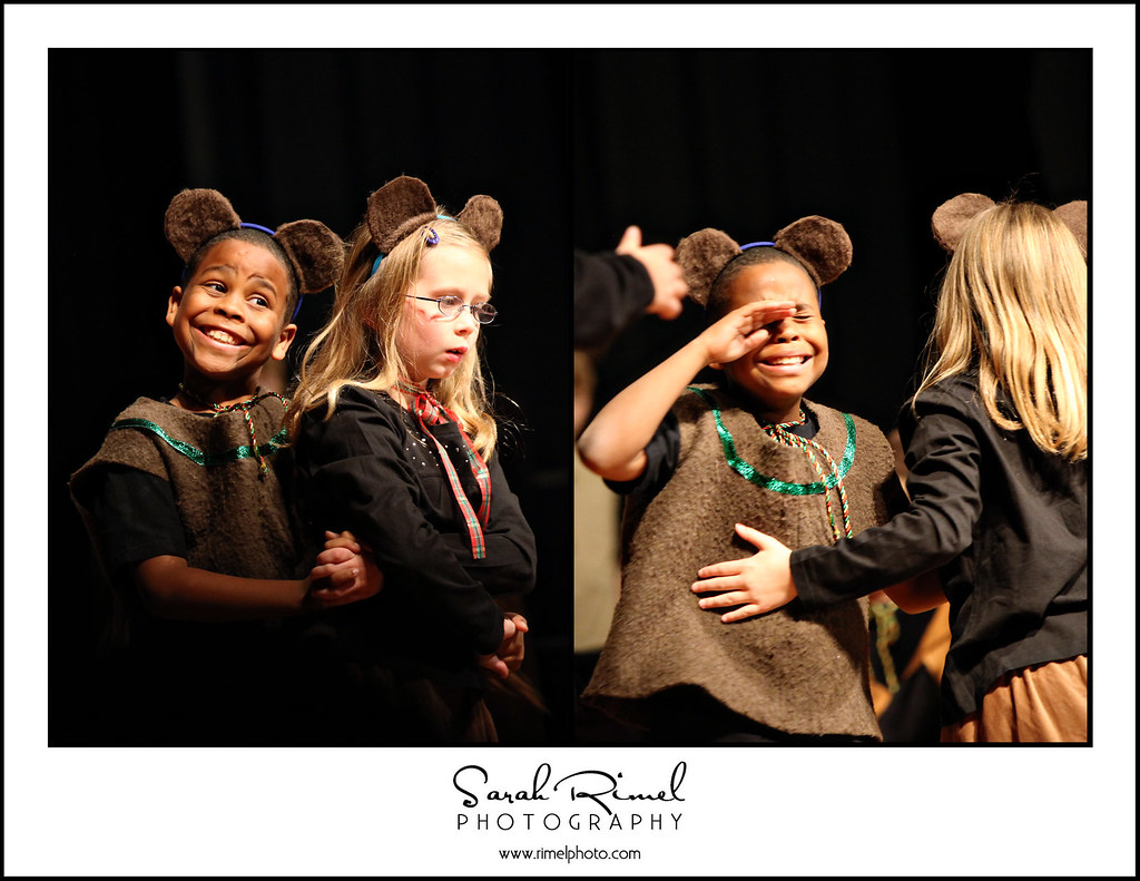 christmas pageant 07