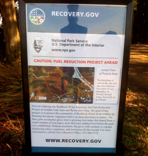 recovery.gov.jpg