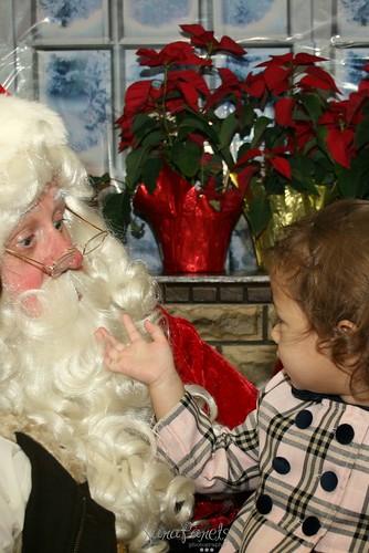 Santa and friends (88)wtmk