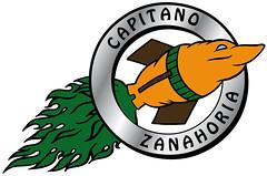 capitano zanahoria