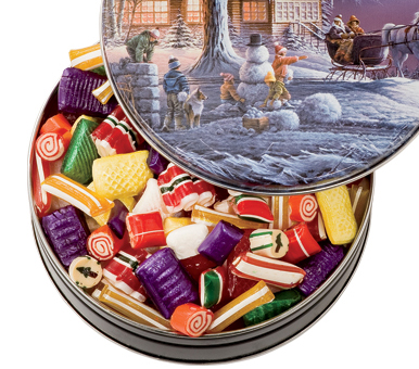 traditional-christmas-candy