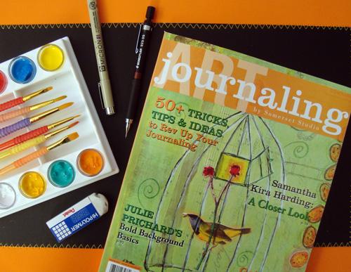 12-16-art-journaling2
