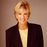 "Post image for Meeting in the Middle – Joan Lunden talks to me about her new role as Caregiver and Host of RLTV's show ""Taking Care with Joan Lunden"""