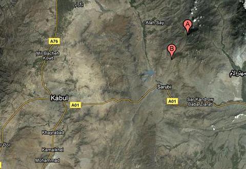 Uzbeen map2
