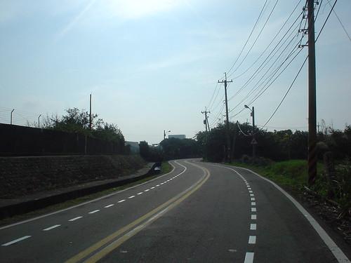 30.鄉道桃26線