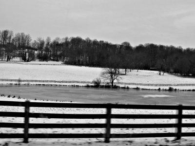 winter wonderland 6 blog