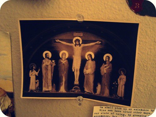 religion 3
