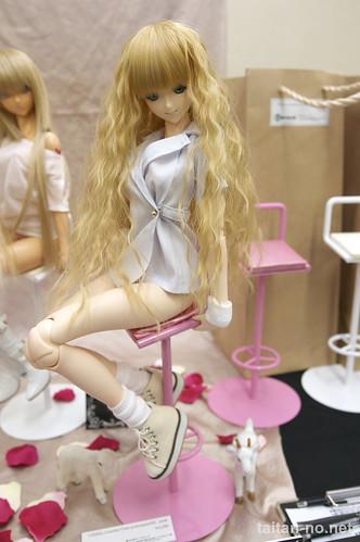 DollShow31-DSC_3829
