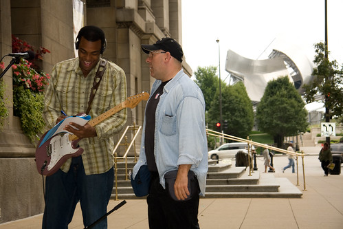 ajkane_090821_chicago-street-musicians_021