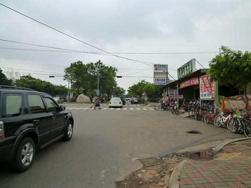 taichung-metropolitan-park-2