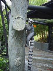 20110602酷節能體驗營 (51) (fifi_chiang) Tags: zoo taiwan olympus taipei ep1 木柵動物園 17mm 環保局 酷節能體驗營