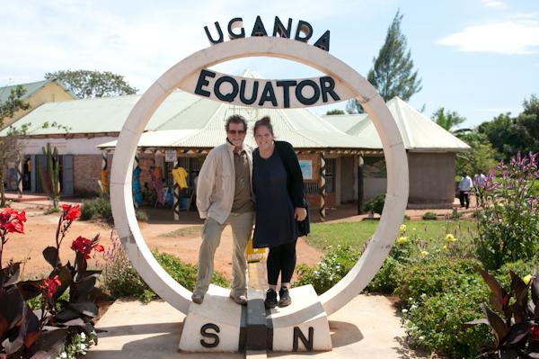 RYALE_Rwanda_Uganda_Safari-337