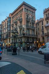17-02-10-Ruta Alhambra-49.jpg (andresumida) Tags: arquitetura cityscape lasramblas rutaalhambra barcelona catalunya españa es