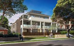11/2-4 Hampden Street, Beverly Hills NSW