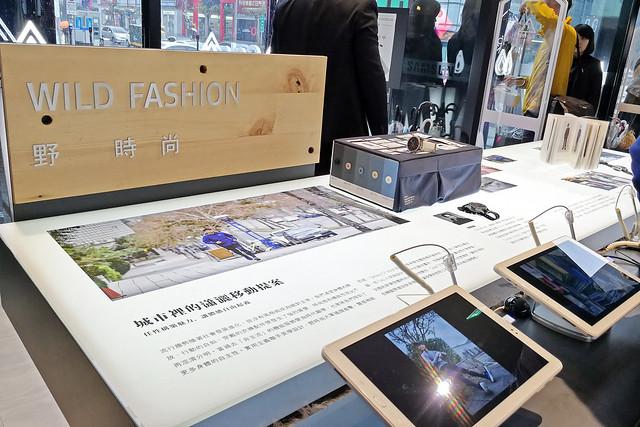 Samsung-15