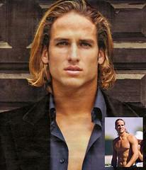 feliciano-lopez (RoxyArg) Tags: de fotos sexies masculinos tenistas