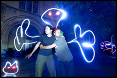light painting spooky (andreas gessl) Tags: vienna light lightpainting night painting austria crazy long exposure drawing ghost creative andreas spooky cinematic lichtmalerei twop lightart lightdrawing lichtmalen gessl lightjunkie andreasgessl