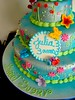 SWEET SUGAR - By Michelle Lanza - castelo cinderela 6 (SWEET SUGAR By Michelle Lanza) Tags: oficial