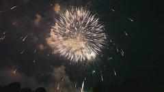 July Fourth Fireworks: Washington, DC (d.w.s.) Tags: mall dc washington video fireworks 4th july national fourth