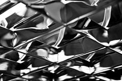 kalidoscope (florianleroy) Tags: light wallpaper blackandwhite white black art metal canon eos grey gris photo blog interestingness interesting neon bestof raw photographie expo noiretblanc bokeh lumire top explorer journal perspective award loveit explore exposition excellent backgrounds amateur frontpage reportage forblog plafond carr blogline non inox interessant digitalcameraclub eos450d cadrage kalidoscope platinumphoto indit flickrestrellas recherche spiritofphotography thegreatshooter flickrunited monochromeaward flickrphotoofthemonth todaysbest