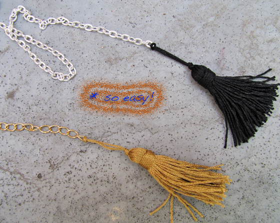 diy-tassel-chain-necklace-3