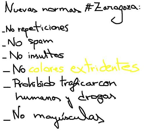 Subsalas de Zaragoza