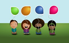 Fedora Kids - test3 4 fundaciones