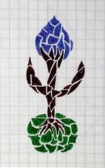 BlumenBaumFragment