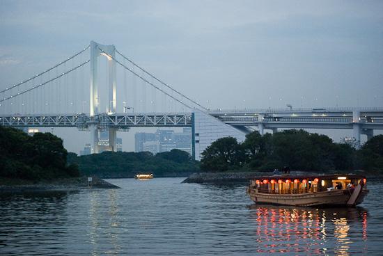 stu_birthday_boat_trip_4930