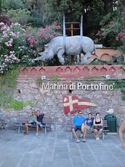 DSC01971 (memox) Tags: italy torino portofino
