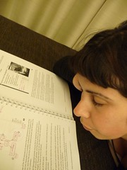 Studio matto e disperatissimo 2