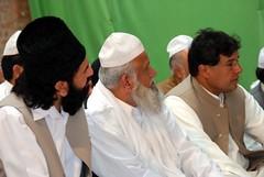 Urs2009_11 (Zia ul Ummah Foundation) Tags: pakistan al muslim n foundation zia sufi 2009 league ul nawaz shah karam urs pir ameen ummah bhera sharief pakistann hasant