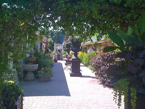 WellingtonGardenCentre15