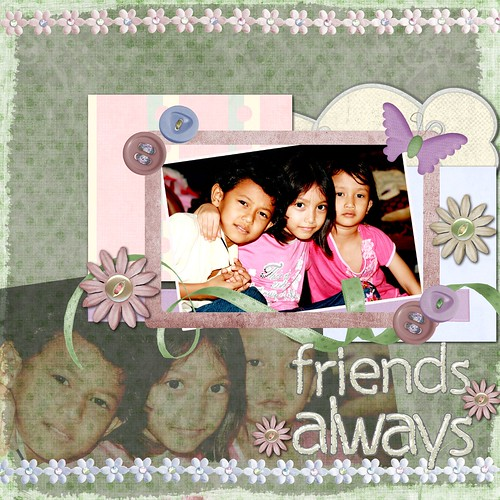 friends*always