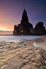 The Ursa series #4 (P_Rocha) Tags: parque sea praia beach canon 350d mar rocks natural sintra tokina cascais ursa 1224 rochas