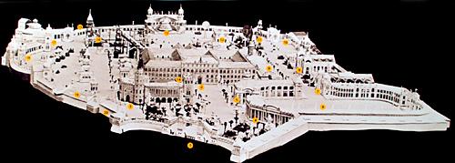 valencia-1909-fairground