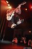 New Found Glory @ Sala Apolo, Barcelona 2009 (Hara Amorós) Tags: barcelona show new music rock found photo jump jumping concert spain nikon punk foto chad photos guitar glory live concierto guitarra group livemusic band sala hardcore fotos musica 1750 grupo gilbert salto musik tamron 2009 f28 hara apolo directo d300 poppunk guitarrist salaapolo newfoundglory nfg melodic chadgilbert livephotography punkpop melodico melodichardcore livemusicphotography tamron1750 tamronspaf1750mmf28xrdiiildasphericalif amoros nikond300 haraamorós haraamoros tamronspaf175028xrdiii lastfm:event=958856
