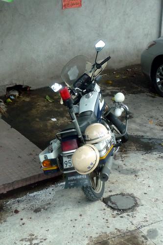 3791275233 4cc1af49e2 Photographers Motorbikes