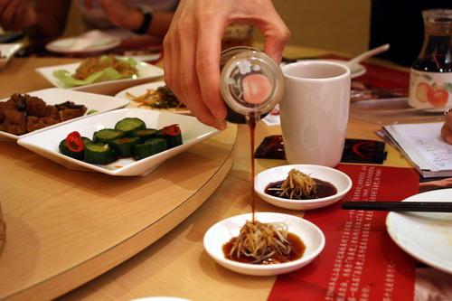 Din Tai Fung Xi Long Bao 2