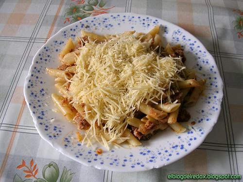 Menjars estiu 2009 02