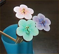 flowerspin3